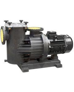 MGN VSD 5,5CV TRI 84 M3/H