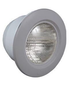 PROJ COF LINER 3481 LED BLC GC