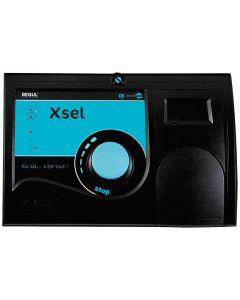 ELECTROLYSR XSEL160 JUSQ 160M3
