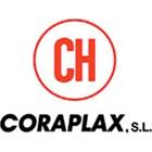 logo Coraplax