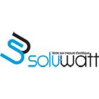 logo Solvwatt