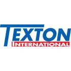 logo Texton