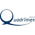 logo Quadrimex